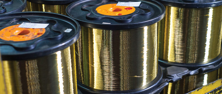 Steel brass-plated wire for hose wire (hose wire-1, hose-wire-2, hose wire-3, hose wire-4)