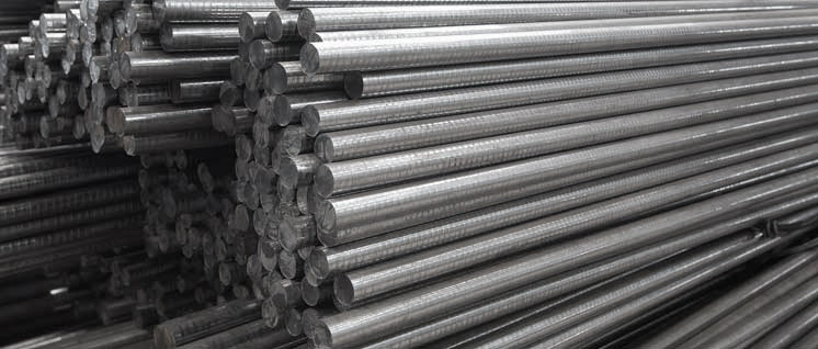Hot-rolled quality structural steel bars for cold heading and extrusion