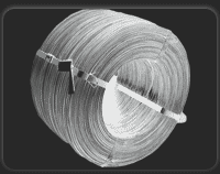 Low-carbon general-purpose steel wire