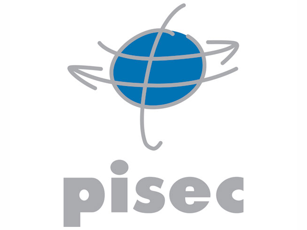 Pisec Group GmbH